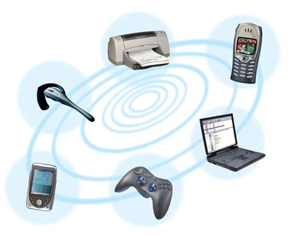10 sản phẩm công nghệ góp phần thay đổi cuộc sống 8