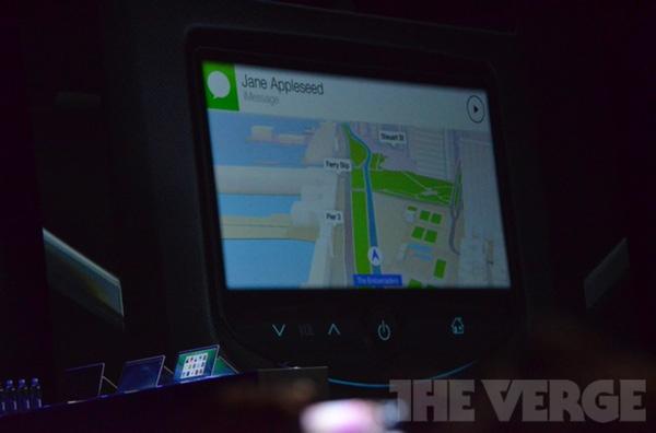 iOS 7 – Diện mạo mới, tương lai mới 13