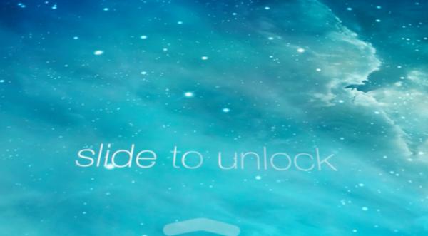 iOS 7 – Diện mạo mới, tương lai mới 6