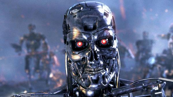 """10 công nghệ """"giật mình"""" sẽ xuất hiện vào năm 2030 7"""