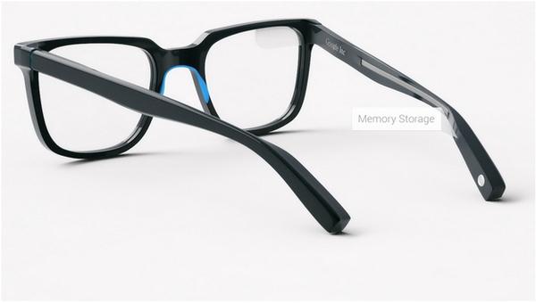 ngam-thiet-ke-cua-google-glass-trong-tuong-lai.jpg