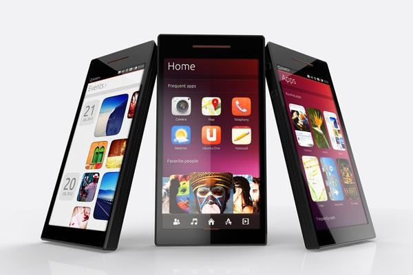 7 chiếc smartphone hấp dẫn nhưng ít ai quan tâm tới 2