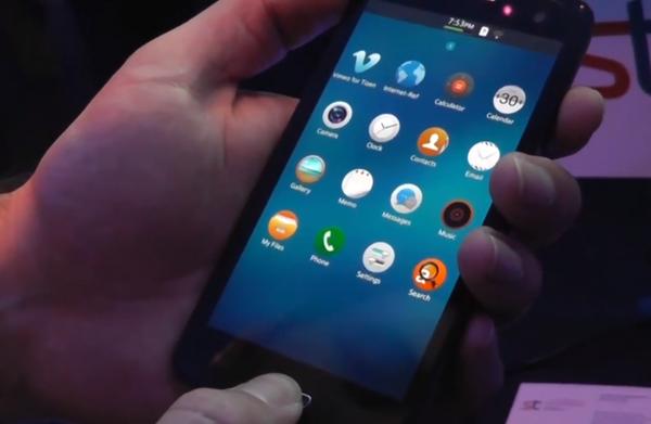 7 chiếc smartphone hấp dẫn nhưng ít ai quan tâm tới 6