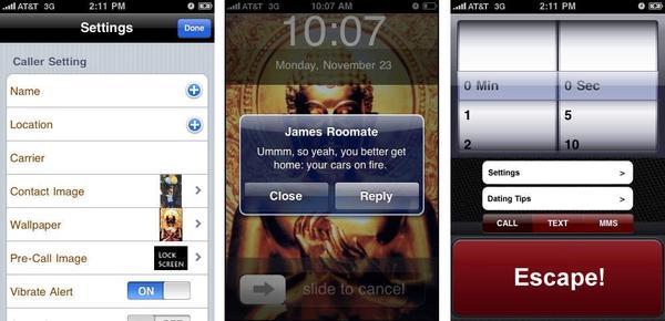 8 ứng dụng smartphone không thể thiếu cho mùa Valentine 4