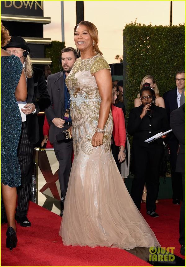 """Loạt siêu sao điện ảnh lộng lẫy dự """"Hollywood Film Awards 2014"""" 20"""