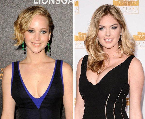 Những sự kiện gây chấn động nhất Hollywood năm 2014 18