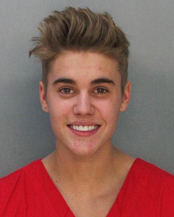 Những sự kiện gây chấn động nhất Hollywood năm 2014 2