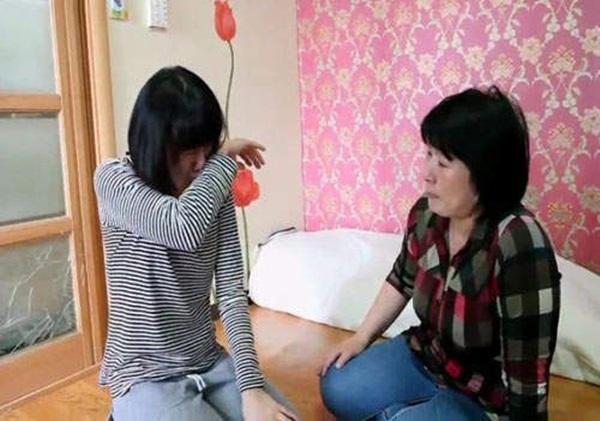 Hàn Quốc: Cô gái xấu xí bỗng chốc trở thành người đẹp 7