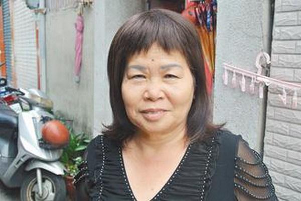 10 chuyện lạ xôn xao Trung Quốc năm 2012 17
