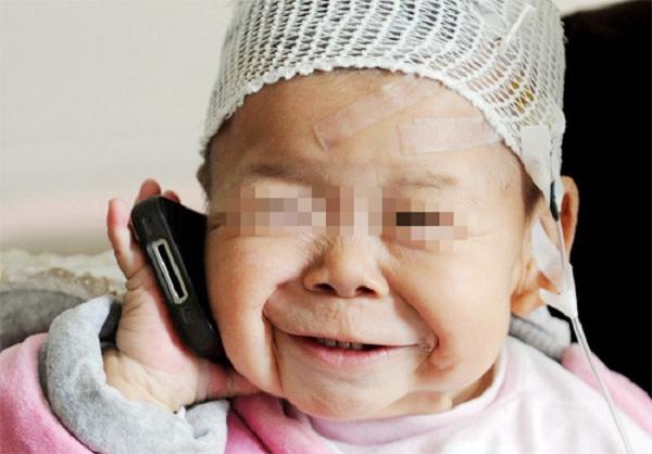 10 chuyện lạ xôn xao Trung Quốc năm 2012 11