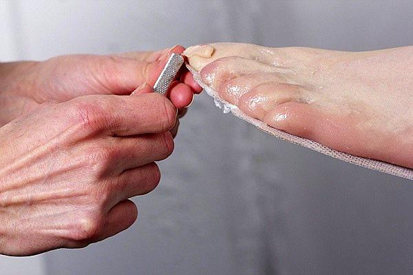 Xem quá trình sản xuất chân tay giả giống y như thật 6