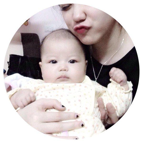 """Top 8 hot girl Việt sở hữu lượng """"follower"""" khủng trên Instagram 46"""