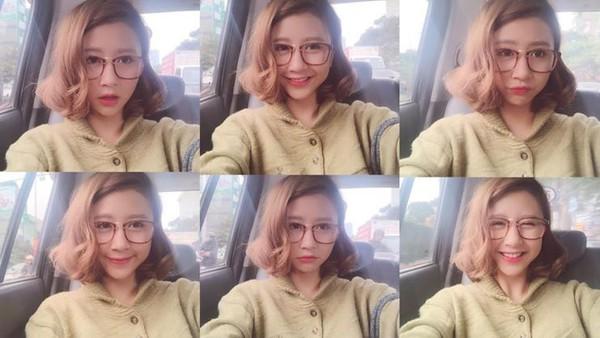 """Top 8 hot girl Việt sở hữu lượng """"follower"""" khủng trên Instagram 15"""