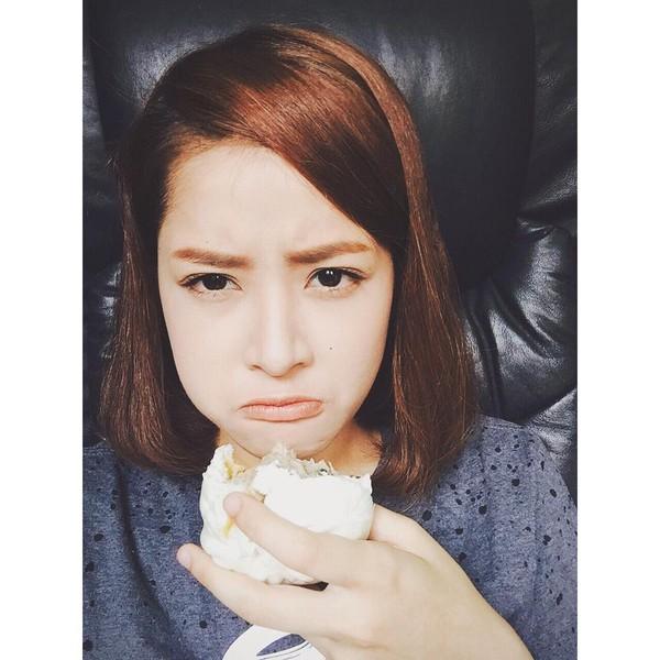 """Top 8 hot girl Việt sở hữu lượng """"follower"""" khủng trên Instagram 3"""