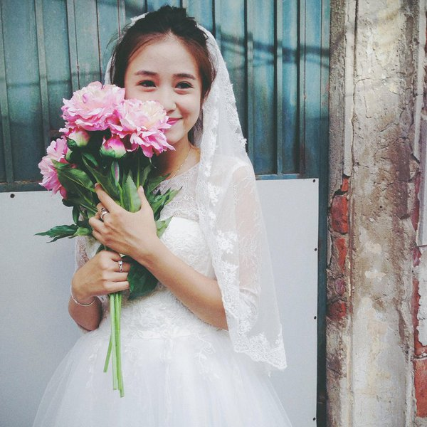 """Top 8 hot girl Việt sở hữu lượng """"follower"""" khủng trên Instagram 23"""