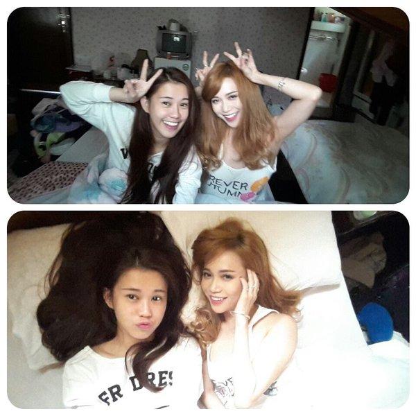 """Top 8 hot girl Việt sở hữu lượng """"follower"""" khủng trên Instagram 30"""