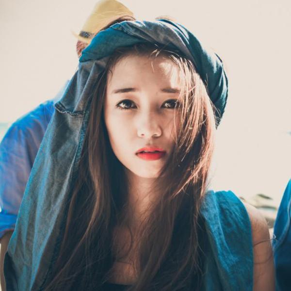 """Top 8 hot girl Việt sở hữu lượng """"follower"""" khủng trên Instagram 24"""