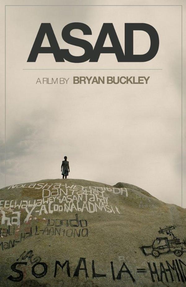 Phim ngắn của Oscar 2013 đồng loạt ra rạp 2