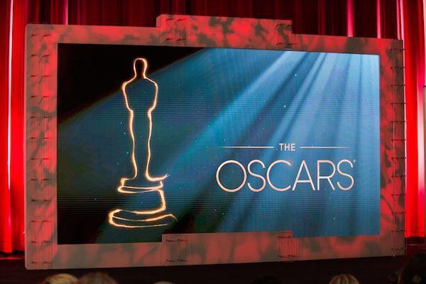 Phim ngắn của Oscar 2013 đồng loạt ra rạp 4
