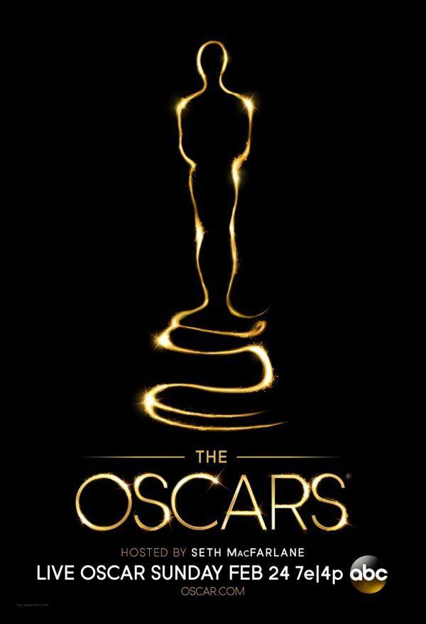 Phim ngắn của Oscar 2013 đồng loạt ra rạp 6