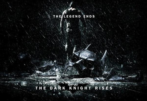 """""""Twilight Saga"""" mất hút tại MTV Movie Awards 6"""