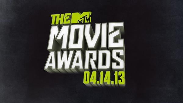 """""""Twilight Saga"""" mất hút tại MTV Movie Awards 7"""