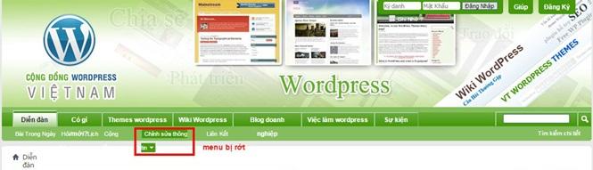 Cách sửa lỗi hiển thị sai tiếng Việt khi dùng Chrome 39 1