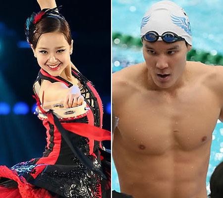 """""""Bông hoa thể dục xứ Hàn"""" Son Yeon-Jae bỏ gần 200 triệu làm từ thiện 5"""