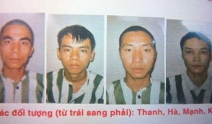 phi tang
