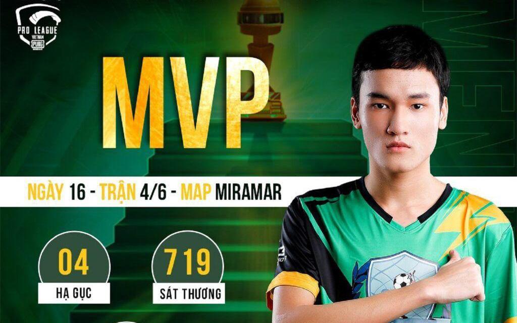 Trước thềm Chung kết PMPL VN S2: Điểm mặt 5 hảo thủ có khả năng kết thúc thời đại thống trị của BOX Gaming