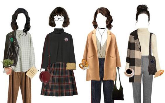 Z-Style, cuộc thi mix & match thời trang chất lừ dành riêng cho gen Z