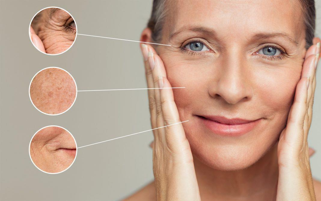 Trẻ hóa làn da với mỹ phẩm chiết xuất từ tế bào gốc noãn thực vật: Khái niệm mới mà không mới!