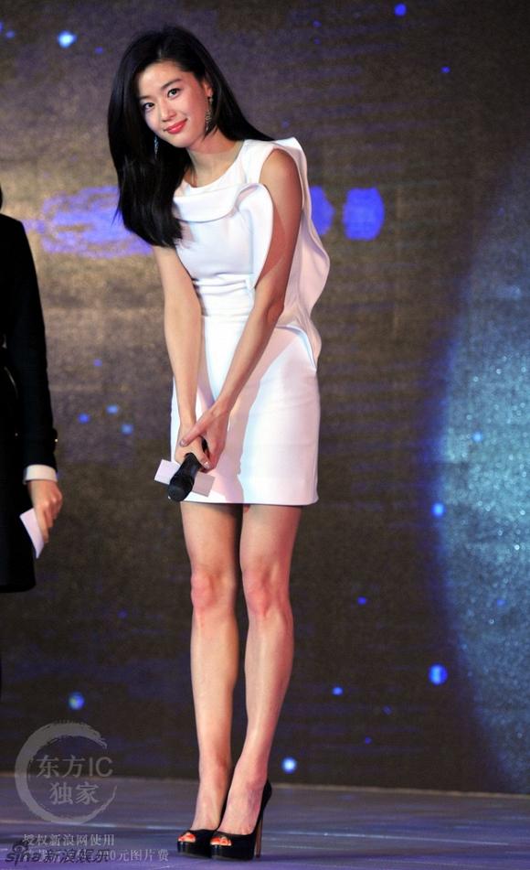 #jeonjihyun#my#sassy#girl | Jun ji hyun, Korean actresses