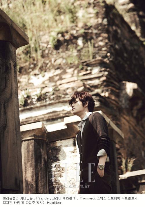 Thùy Trang nổi bần bật giữa dàn Asia Next Top 10