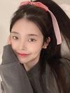 /neu-do-skincare-dinh-5-dau-hieu-sau-thi-ban-cho-dai-ma-mua-keo-da-xuong-doc-khong-phanh-20200918174539251.chn