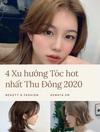 /4-kieu-toc-hot-nhat-mua-lanh-2020-nang-nao-cung-nen-ap-dung-de-xinh-sang-hon-lai-chung-to-duoc-minh-sanh-dieu-20200925174906256.chn