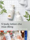 /5-body-lotion-tu-65k-cho-da-muot-min-bat-chap-troi-hanh-kho-20210110175337819.chn