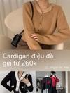 /7-mau-cardigan-dieu-da-chanh-sa-gia-tu-260k-hot-nhat-tai-cac-shop-luc-nay-20210113171121364.chn