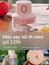 /review-may-xay-mini-sac-pin-gia-128k-may-xinh-xay-duoc-toi-ot-nhung-co-qua-nhieu-diem-tut-mood-20210301191032152.chn