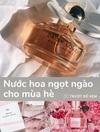 /5-chai-nuoc-hoa-mua-he-cho-team-banh-beo-thom-ngot-ninh-mui-yeu-ngay-tu-lan-ngui-dau-tien-2021041317183818.chn