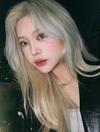 /thay-vi-ton-ca-trieu-dong-cho-hair-spa-gai-han-chuong-toan-chieu-re-beo-de-co-toc-dep-co-bi-kip-chua-den-100k-2021040817260538.chn