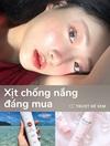/top-5-xit-chong-nang-duoc-chi-em-khen-nhieu-nhat-co-loai-xit-duoc-len-tren-lop-makeup-sieu-tien-20210511114641553.chn