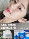 /5-kem-duong-khong-nhon-dinh-dinh-nhat-voi-du-muc-gia-dung-mua-he-la-best-20210513121208005.chn