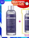 /hom-nay-sale-gi-do-skincare-xin-xo-mua-2-tinh-tien-1-serum-kem-chong-nang-hot-hit-chi-200k-300k-20210528161224487.chn
