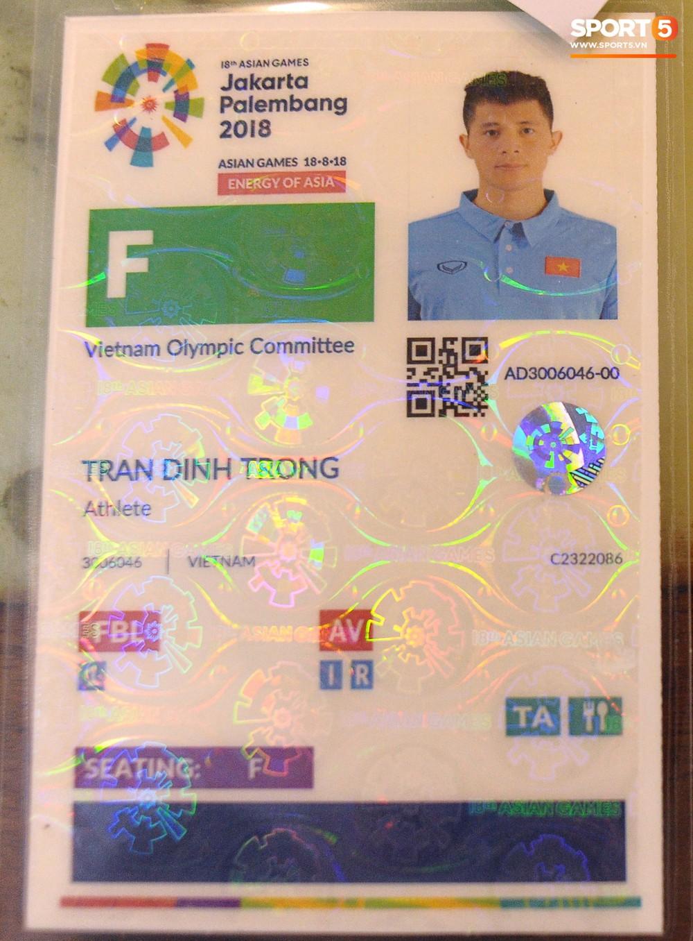 Để nổi danh Trọng gắt hay Trọng sơ vin, trung vệ tuyển Việt Nam đã dậy thì thành công thế này đây - Ảnh 7.