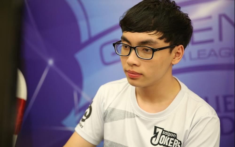 Team Flash vô địch, ProE đã khóc nhưng đó là giọt nước mắt hạnh phúc của kỷ lục gia vô tiền khoáng hậu trong nền Esports Việt - Ảnh 4.