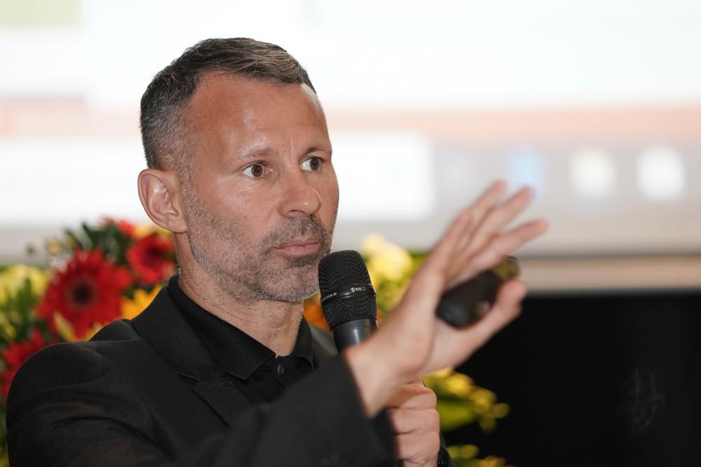 Huyền thoại Ryan Giggs nỗ lực giúp Việt Nam hiện thực hóa giấc mơ tham dự World Cup 2030 - Ảnh 4.