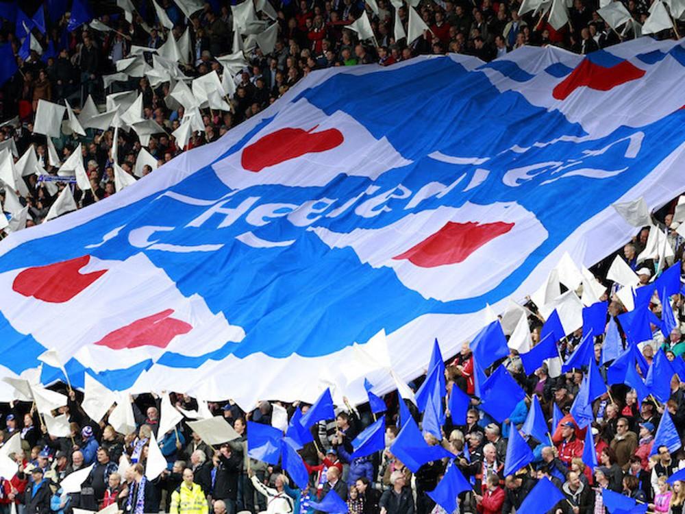 Văn Hậu sẽ ổn thôi, bởi ai yêu bóng đá sẽ phải yêu SC Heerenveen, một đội bóng trên cả tuyệt vời - Ảnh 1.
