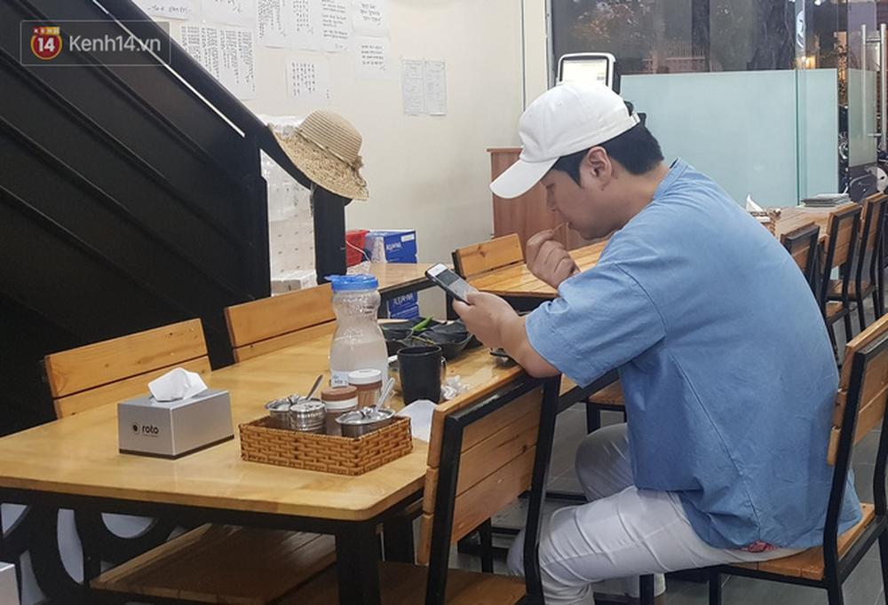 Vụ đoàn khách Hàn Quốc chê ăn uống tồi tệ khi cách ly ở Đà Nẵng: Nhà hàng nấu 22 suất cơm nói gì? - Ảnh 4.