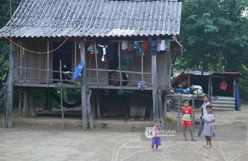 Vụ Hoài Linh lên kế hoạch từ thiện ở Quảng Bình như văn bản trong video: Người dân không biết, chính quyền nói gì? - Ảnh 9.